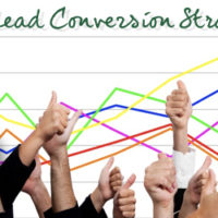 Better Lead Conversion Banner