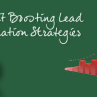 Lead generation banner image